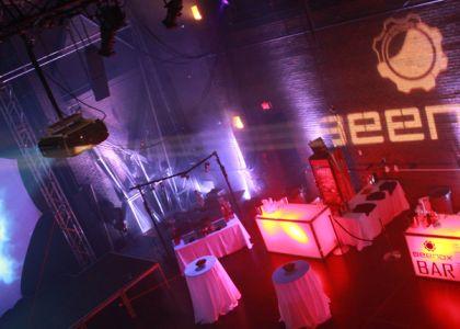 Beenox – Septembre 2011